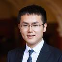 Boguang Yang