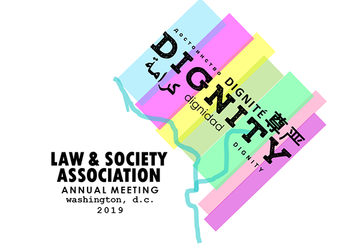 Law Society Association