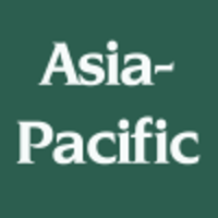 ASIL Asia-Pacific