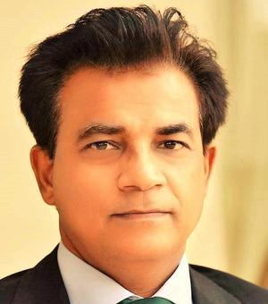 dr saeed qadir1