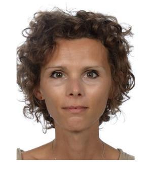 Irna Hofman