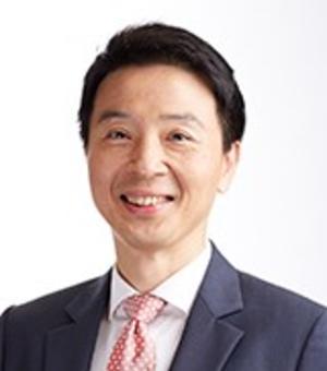 Weitseng Chen